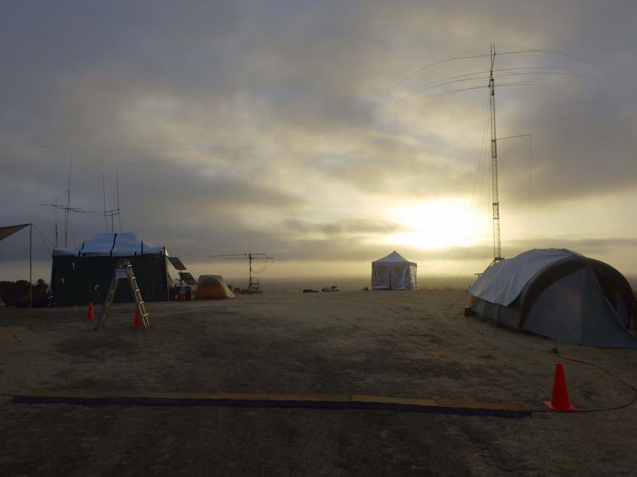 IMGP1638-Sunrise